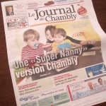 8. Journal de Chambly (2)