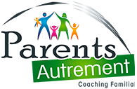 logo_footer_parentsautrement_03