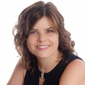 Caroline Boutin Coach familial Coach certifiée en Neuro-Activ Coaching